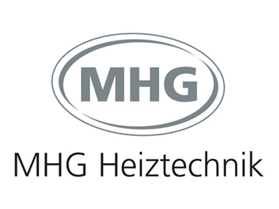 MHG Heiztechnik GmbH