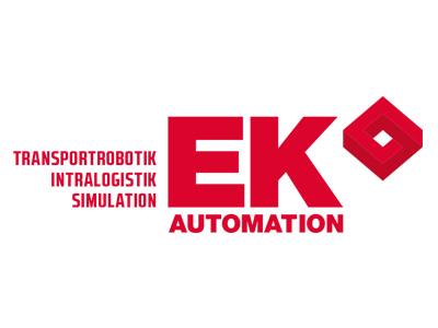 EK Automation GmbH