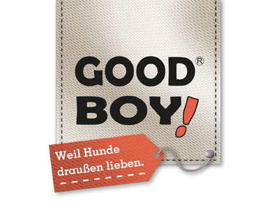Good Boy! GmbH