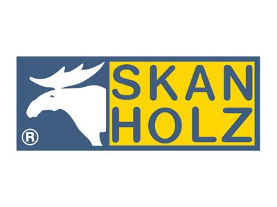 Skan Holz Europe GmbH