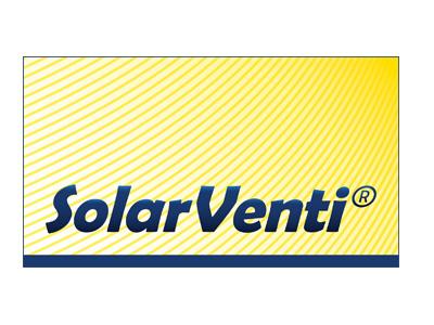 SolarVenti Deutschland GmbH