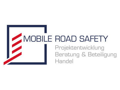 Mobile Road Safety GmbH